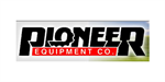Pioneer Equipment Co.