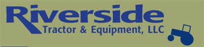 Riverside Tractor & Equipment, LLC