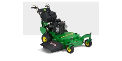 John Deere - Model WG32A - Commercial Walk-Behind Mower