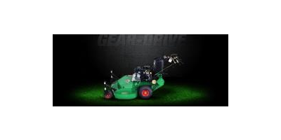 BOB-CAT - Model Classic Pro 48 - Walk-Behind Mower