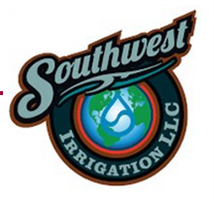 Southwest Irrigation, LLC