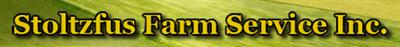 Stoltzfus Farm Service Inc