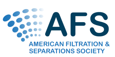 American Filtration & Separations Society (AFS)