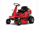 Snapper - Model RE130 - Lawn Mower
