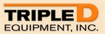 Triple D Equipment Inc