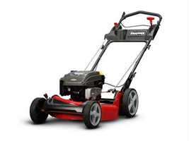 Snapper Ninja - Model RP217250 - Walk-Behind Mower