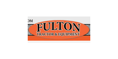 Fulton Tractor & Equipment, inc
