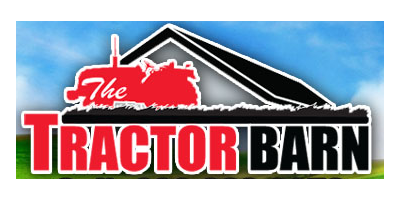 The Tractor Barn