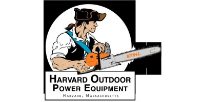 Harvard Outdoor Power Equipment