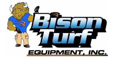 Bison Turf Equipment, Inc.