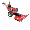 Turf Teq Power - Cutter