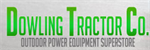 Dowling Truck & Tractor Co. Inc