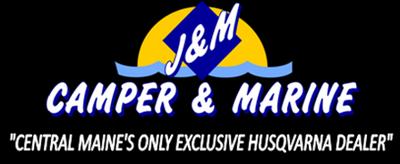 J&M Camper & Marine