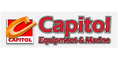 Capitol Equipment & Marine