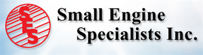 Small Engine Specialists Inc