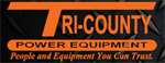 Tri-County Power Equipment