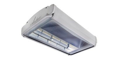 Agriled - Model pro 16 - General Barn Lighting Fixtures