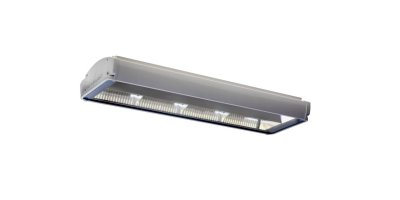 Agriled - Model pro 32 - High Light Fixtures