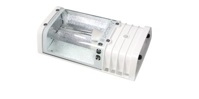 Model AL2007 Series - Light Barns Fixture