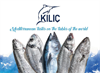 Fish Product Catalogue