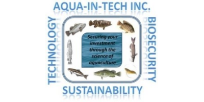 AquaInTech Inc.