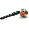 STIHL - Model BG 66 L - Leaf Blower
