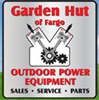 Garden Hut of Fargo