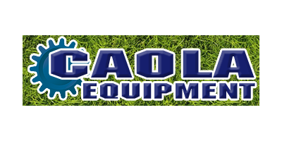 Caola Equipment