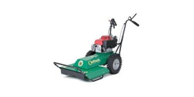 Billy Goat - Model BC2600 HM - Outback Brushcutter