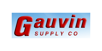 Gauvin Supply Co