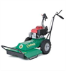 Billy Goat - Model BC2600ICM - Outback Brushcutter