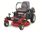 Toro - Model 74629 - Zero Turn Mower
