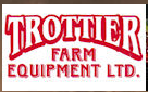 Trottier Farm Equipment LTD