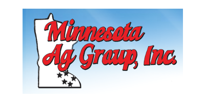 Minnesota AG Group Inc