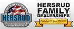 Hersrud Family Dealerships