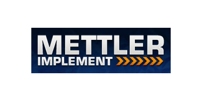 Mettler Implement