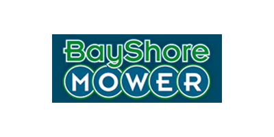 Bay Shore Mower Inc.