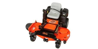 Ariens - Model 991085 - Max Zoom Zero Turn Mower