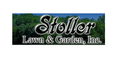 Stoller Lawn & Garden Inc