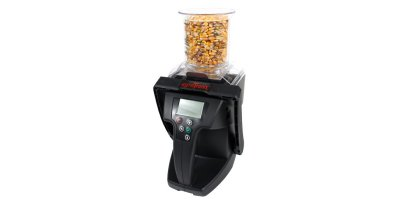 AgraTronix Ag-MAC - Model Plus - Grain Moisture Tester