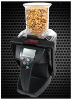 Ag-MAC Plus - Grain Moisture Tester