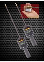AgraTronix - Model HT-PRO - Probe-Style Hay Moisture Tester