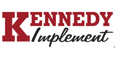 Kennedy Implement