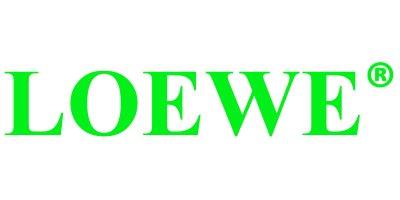 LOEWE Biochemica GmbH