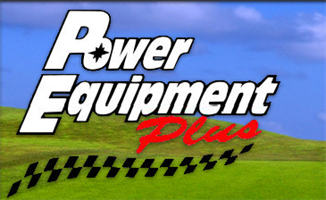 Power Equipment Plus