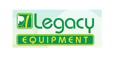 Legacy Equipment