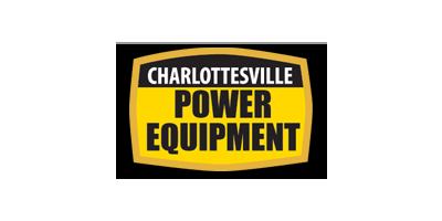Charlottesville Power Equipment