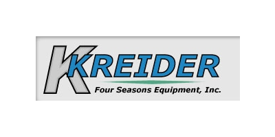 Kreider Four Seasons Equipment,Inc