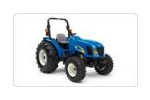 New Holland-Boomer  - Model 4055, 4060 - Compact Utility Tractor