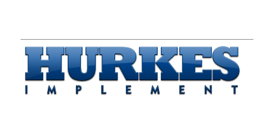Hurkes Implement Co.